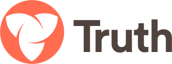 Truth icon - Expertise by Trinity Perspectives