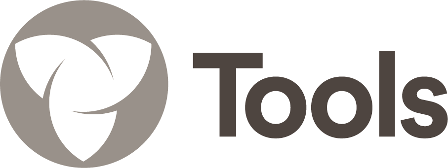 Tools icon - Expertise by Trinity Perspectives