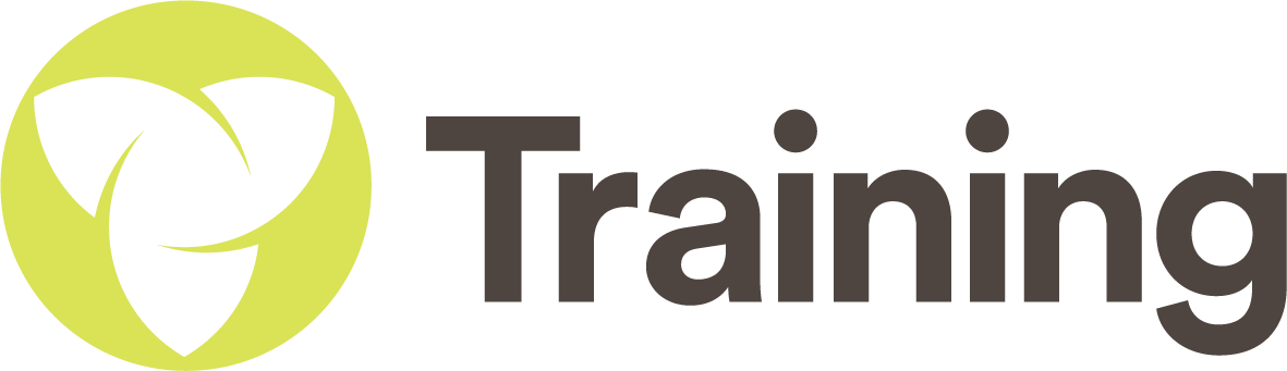 Training icon - Expertise by Trinity Perspectives
