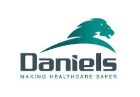 Daniel's Health